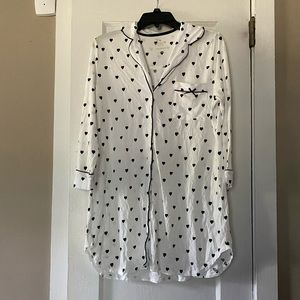 Kate Spade nightgown